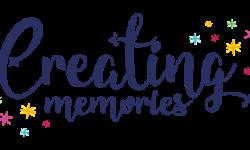 Creating Memories Weert
