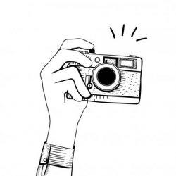 depositphotos_183053930-stock-photo-illustration-vintage-camera