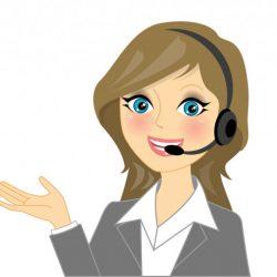 depositphotos_7453664-stock-illustration-operator